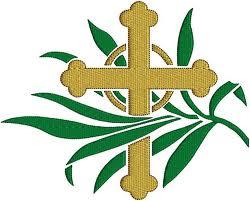 palms_cross1