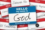 God's name2
